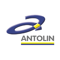 https://identipol.com/wp-content/uploads/2020/01/antolin_logo_210_loss.jpg