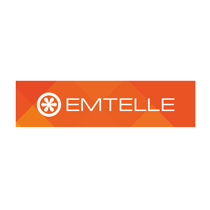 https://identipol.com/wp-content/uploads/2020/01/emtelle_logo_210_loss.jpg